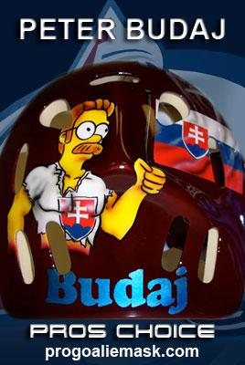 budajave_back