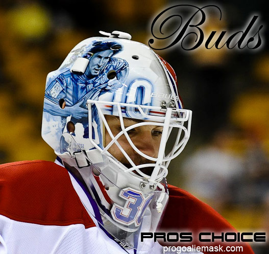 budajhabs_gamefront