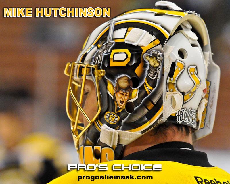hutch_iceleft