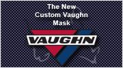 Vaughn Ad
