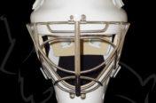 Velocity Custom Mask