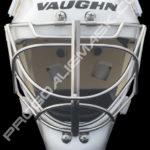 vaughn_vm_front_1
