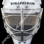vaughn_vm_front_3