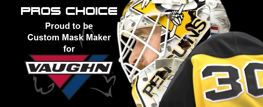 Pros Choice Protecting The Best Minds In Hockey